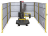 Right Machine - Specifying the Ideal Stretch Wrap Machine for the Application