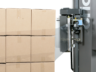 Save Film - Improve End-of-Packaging Line Sustainability By Reducing Stretch Film Consumption
