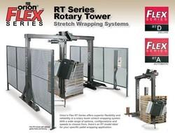 Flex RT Series Catalog download