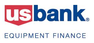 US Bank Equipment Finance